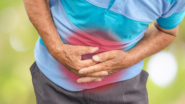 什么是轻度慢性结肠炎