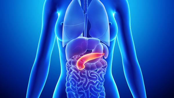 急性胰腺炎的常见病因