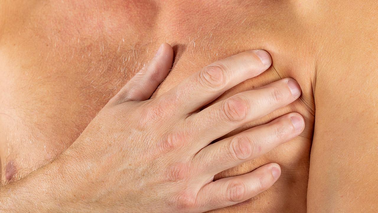 心脏瓣膜病手术风险大吗