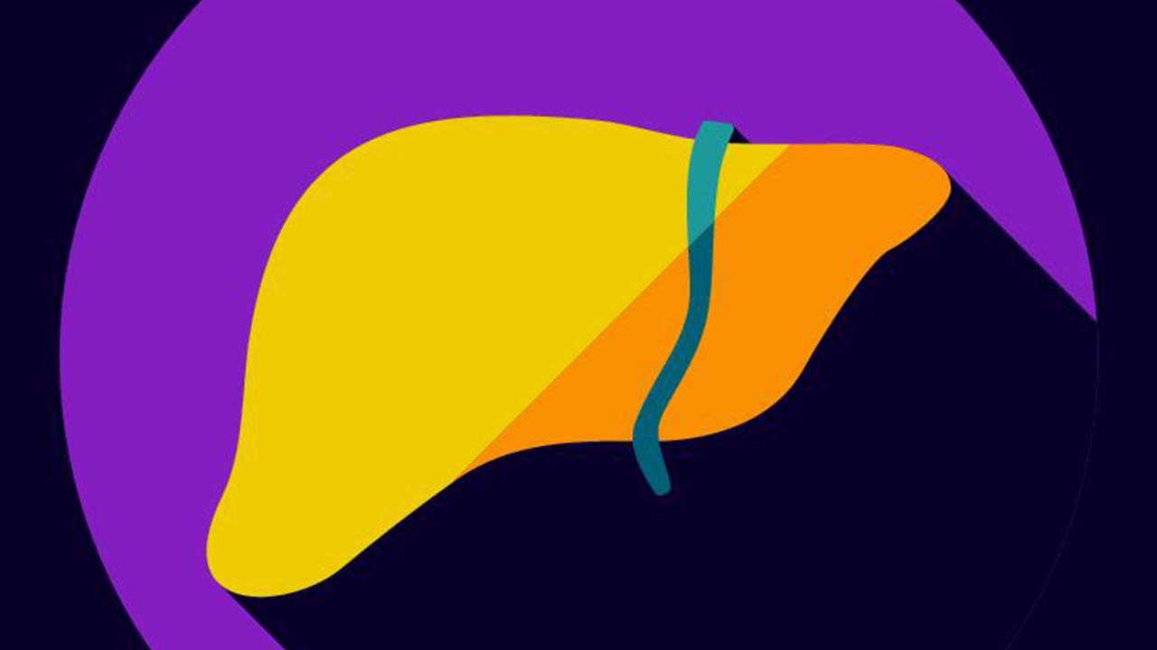 肝内胆管结石严重吗