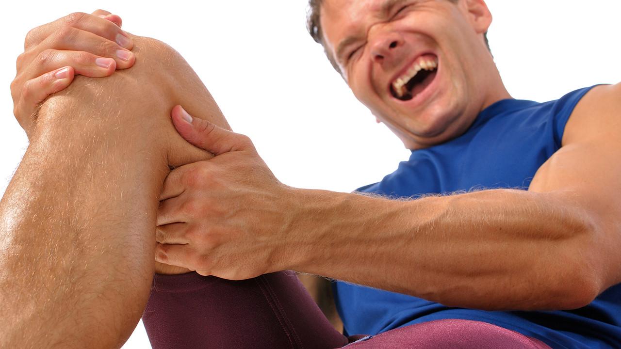 刮痧可以治疗下肢静脉曲张吗