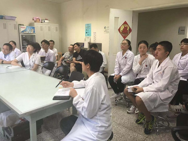 西院检验科举办第二期实习生沙龙2.jpg