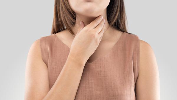 膿栓 原因