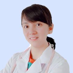 郭曉云醫生
