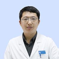 李廣學 副主任醫師