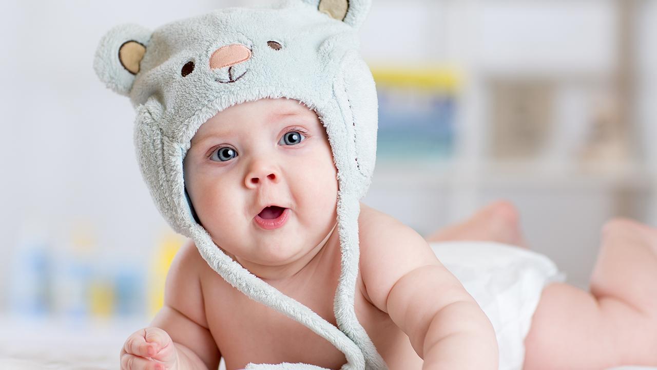 为什么孩子总是尿裤子?遗传病因会引起尿裤子?
