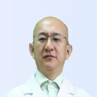 赵晓东医生