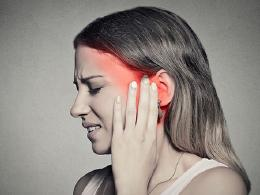 耳鸣失眠看什么科室?长期耳鸣失眠会引起心理疾病?【疾病科普】