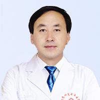 贾立群医生