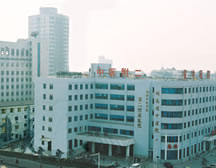 湖南省中医院