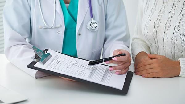 急性白血病是什么病?急性白血病严重吗?