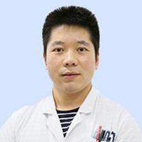 李金飛 主治醫師