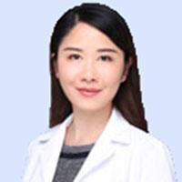 曹玉嬌 主治醫師