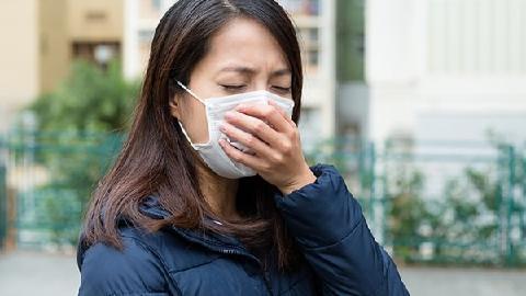 肺炭疽的主要傳播途徑【博禾醫生科普】