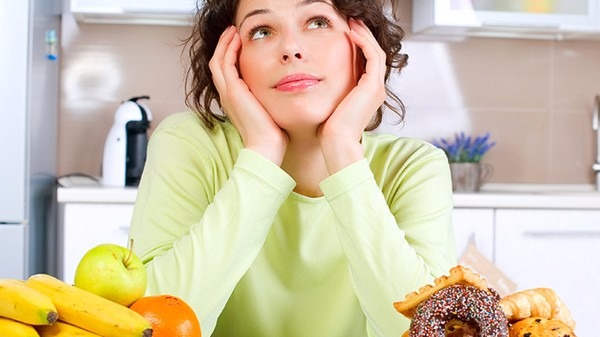 據傳人一生只能吃9噸食物 吃太飽對健康有哪些危害?