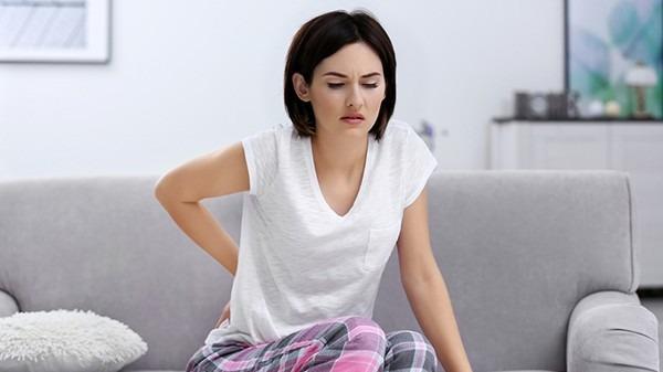 95后女孩患进食障碍曾瘦至28公斤 什么是进食障碍症