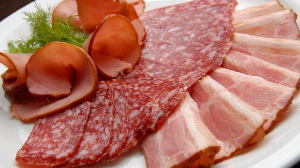 韩国一公斤牛肉1090元 不吃肉类对身体有影响吗