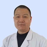 李小林 副主任医师