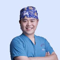 王維新 主治醫師