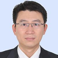 郭春光 副主任医师