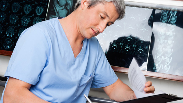更年期会影响胃的功能吗?更年期影响胃功能怎么办