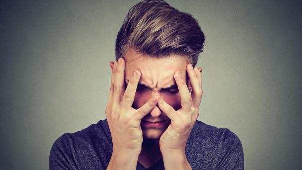 强迫症容易治疗吗?4种方法有效治疗强迫症