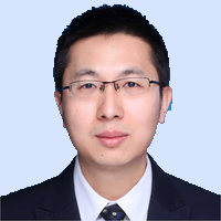张建伟 副主任医师