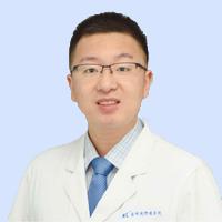 张业繁 副主任医师