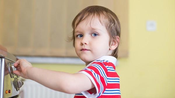 儿童胃痛的原因是什么?孩子肚子疼怎么办