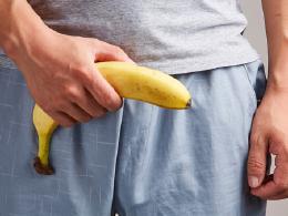 性激素的作用会使前列腺肥大?前列腺肥大七大症状须知【疾病科普】