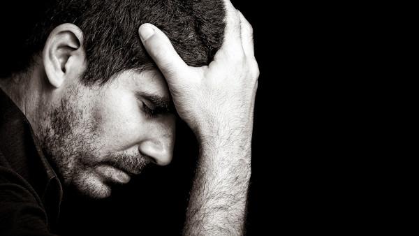 身體因素和心理因素會導致假早泄【兩性知識】