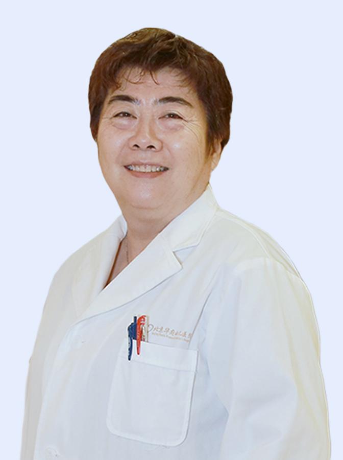 王琪专家医生