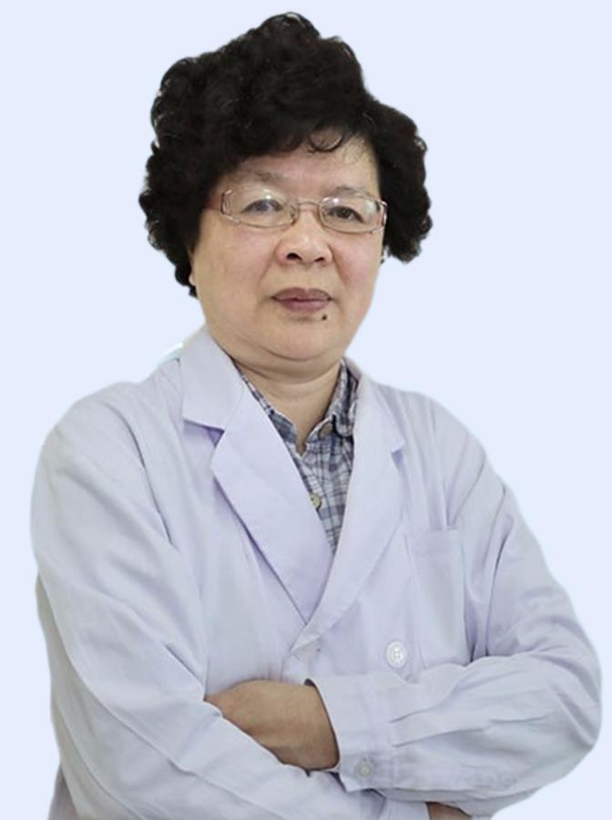 汪晨专家医生