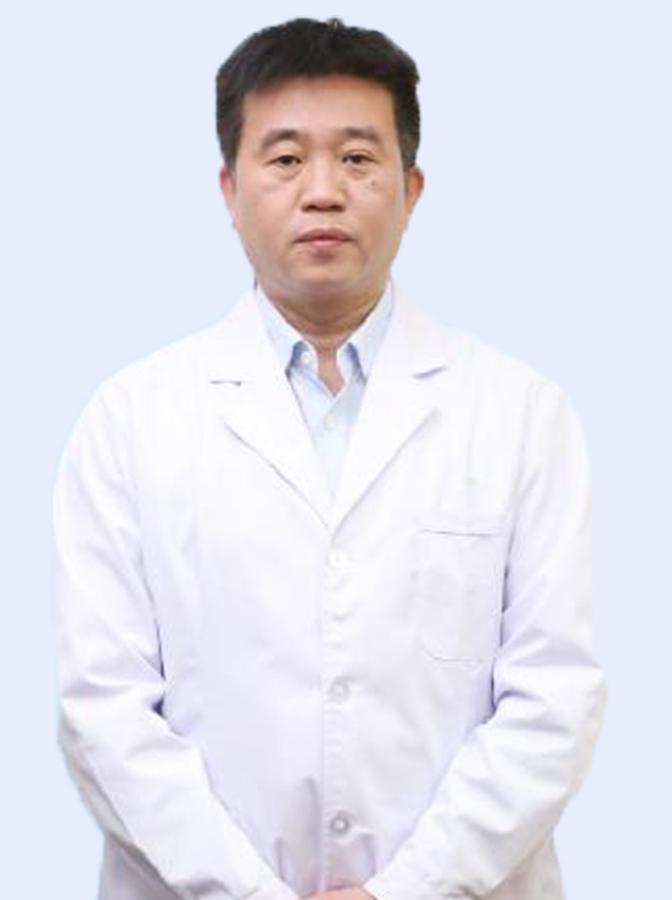 陈达专家医生