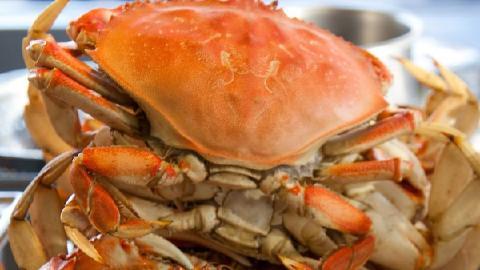 螃蟹吃多了腹泻怎么回事【博禾医生科普】