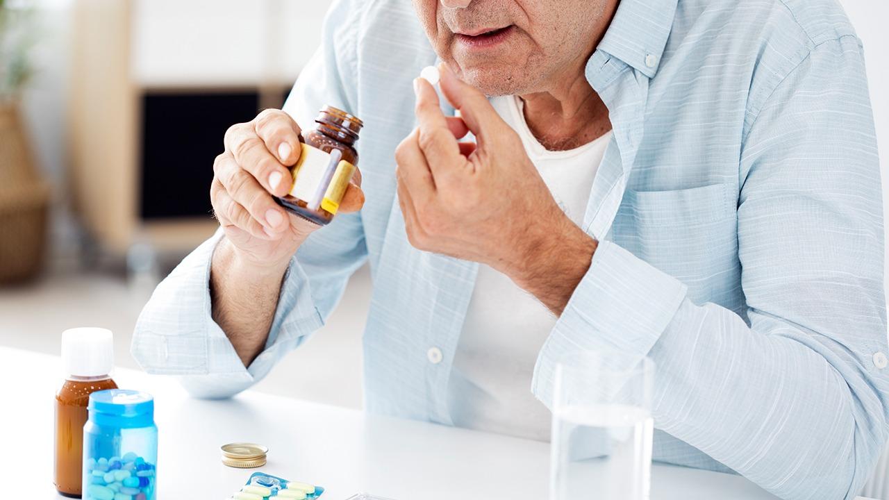 业内人士解析 120万一针抗癌神药属私人订制 因而价格不菲
