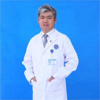 李正江 主任醫師