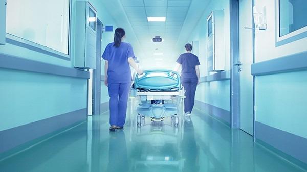 120万抗癌针患者出院医生:能否康复还需看随访结果