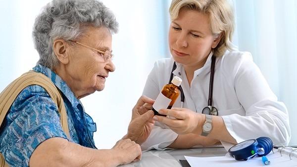 警惕感冒引发心肌炎