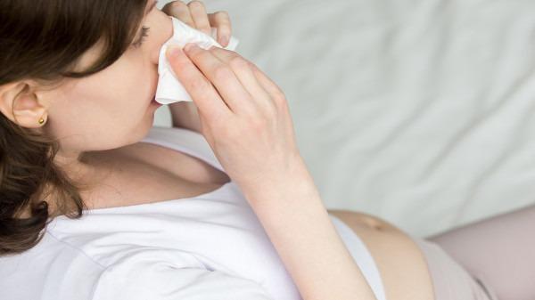 过敏性鼻炎的预防方法有哪些?9大方法摆脱过敏性鼻炎