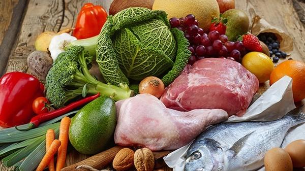 西城区启动进口冷链食品核酸检测 门店进口猪肉和水果混检呈弱阳性