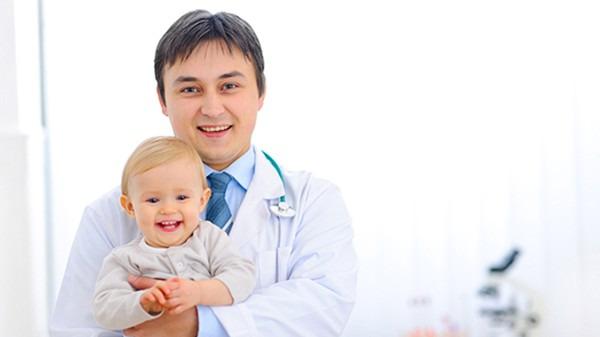 小儿感冒不能吃氨酚黄那敏 4岁以下的儿童为何不能吃复方药