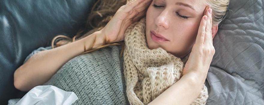 妊娠高血压病人要做哪些检查