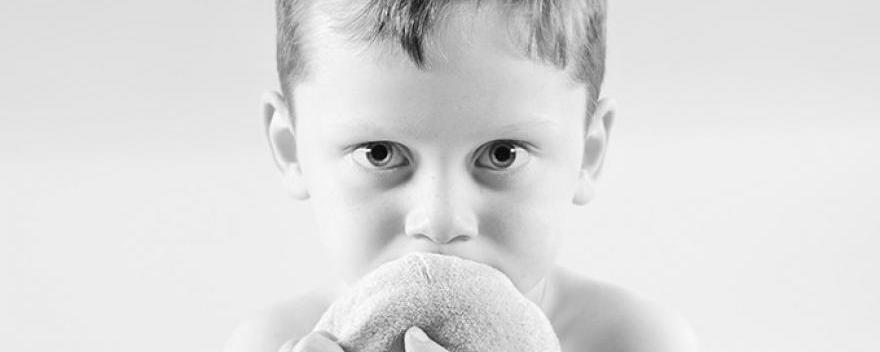 自闭症儿童长大后会如何
