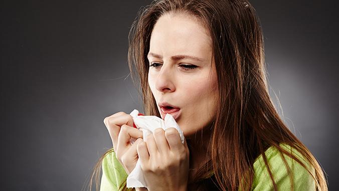 预防禽流感的主要举措