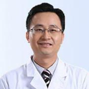 萬志榮 主任醫師