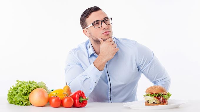 水果-食物-蔬菜 (74).jpg