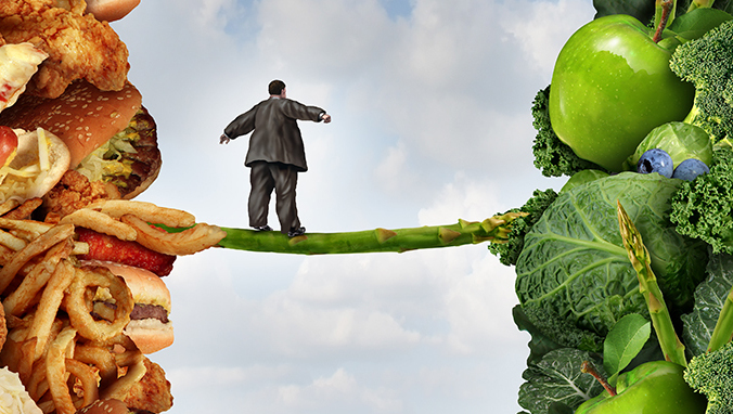 水果-食物-蔬菜 (62).jpg