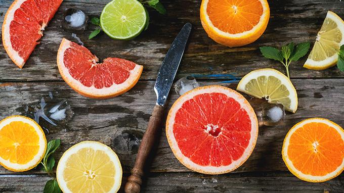 流产后能吃什么水果吗图片