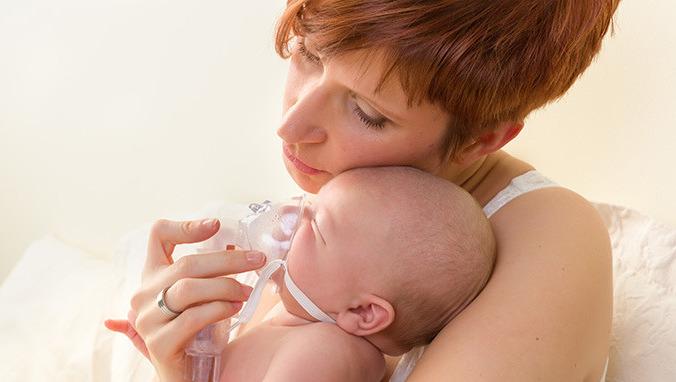 孕期营养不良的表现图片